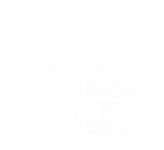 Rainy City Bites